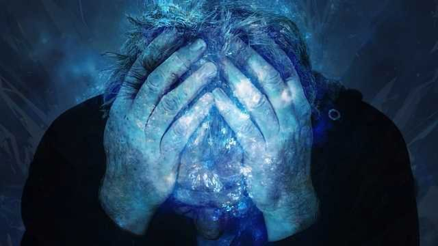 Hits for a Novel Drug Target Identified for Depression and Pain