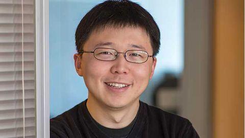 CRISPR Pioneer Awarded $500,000 Lemelson-MIT Prize