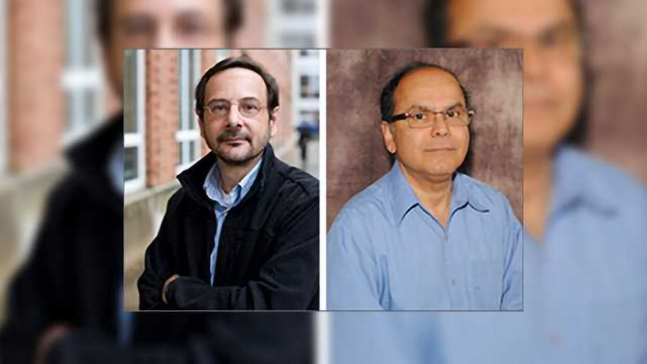 Innovative Chromatography Technologies to be Discussed at Preconference Workshop