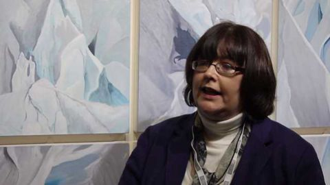 Professor Anita Maguire Tells Us About How and Why Her Lab Performs Chemistry in Flow