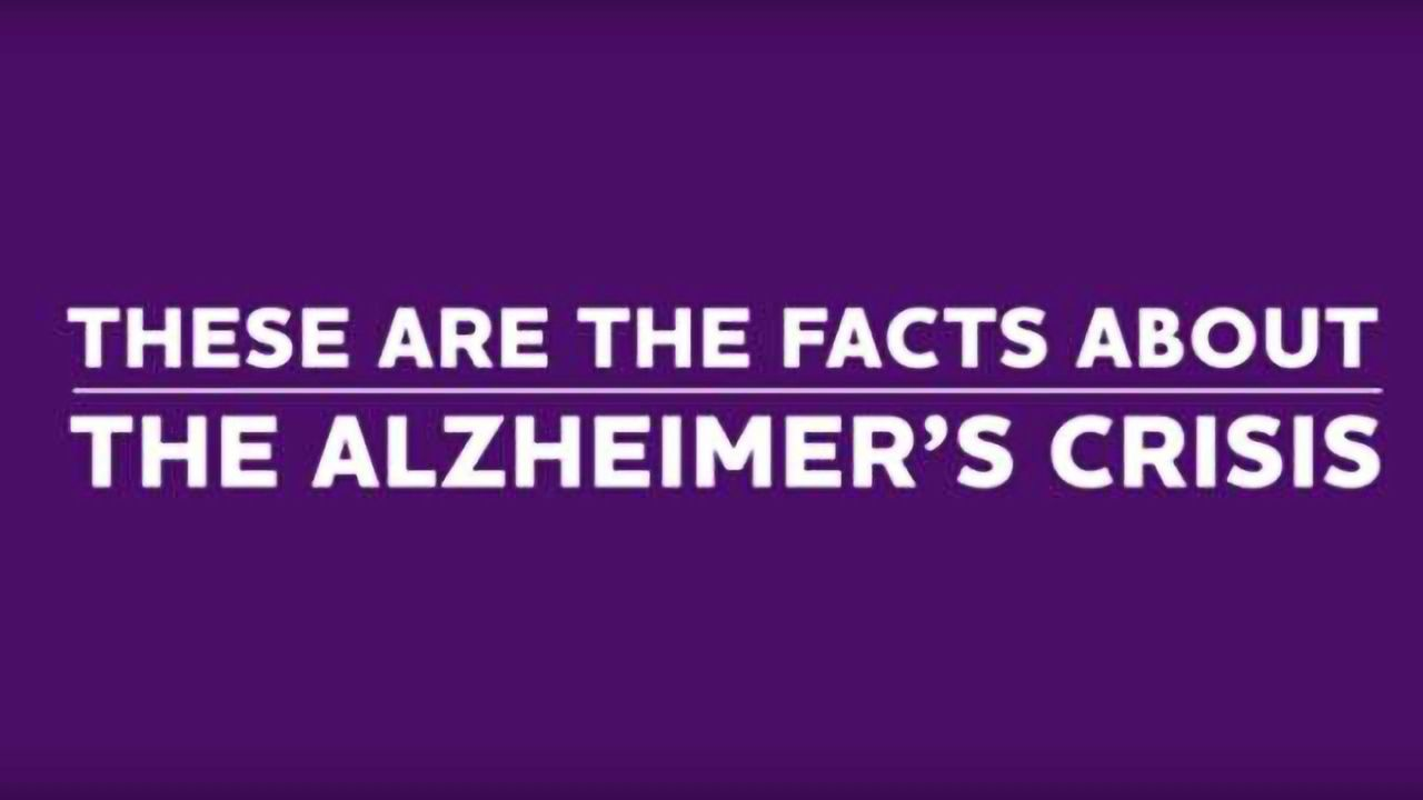 2017 ALZHEIMER'S DISEASE FACTS AND FIGURES