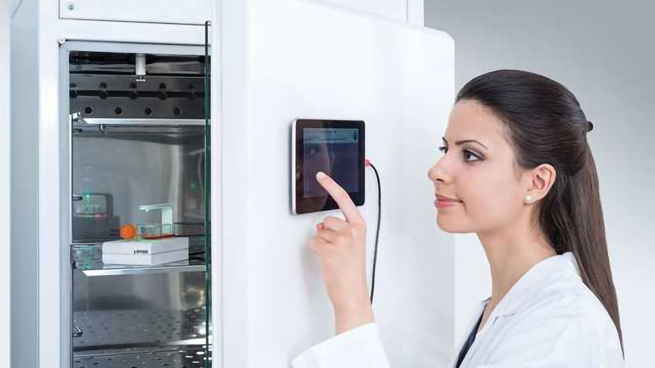 Lonza Introduces the New CytoSMART™ 2 System for Live Cell Imaging