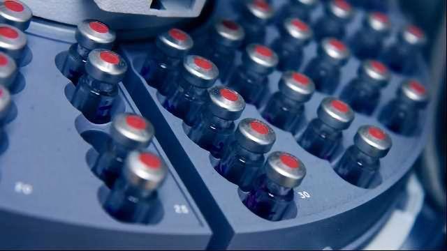 Avoid chromatography heartbreak: LC troubleshooting and optimization