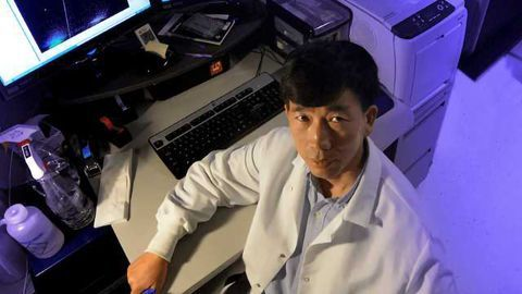 Generating T Cells With a More Powerful Anti-cancer Effect