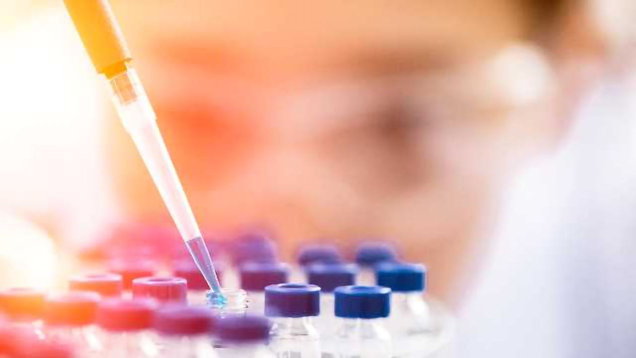 Personalised Medicine: Transforming lives one diagnosis at a time
