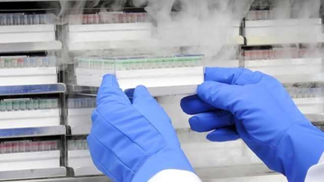 Thermo Fisher Scientific Laboratory Freezers Earn U.S. EPA ENERGY STAR Rating
