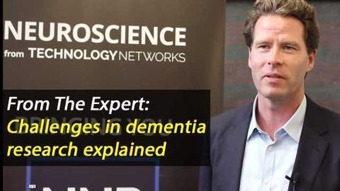 What are the Biggest Challenges in Dementia Research?