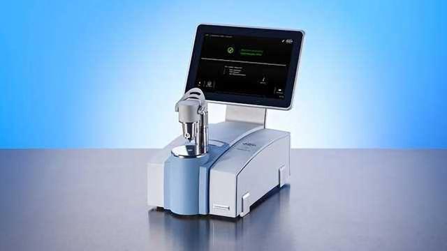 Bruker Launches the ALPHA II FTIR System