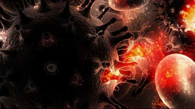 HIV Drugs: Why Do Some Act Synergistically and Others Not?