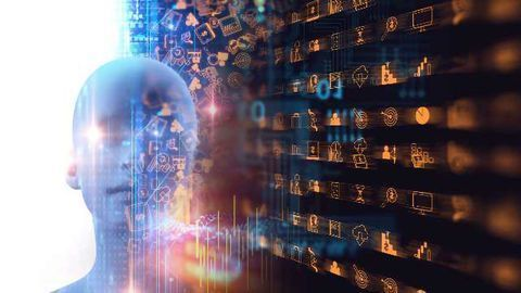 Artificial Intelligence and Machine Learning Have Taken Centre Stage – Here's Why