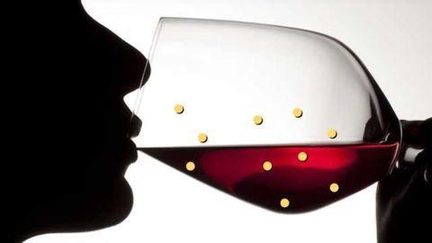 Wine snobbery: Fact vs. fiction