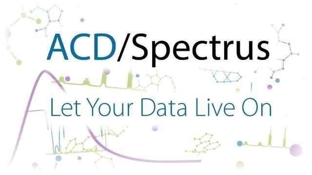 ACD/Labs Announces Updates to its Spectrus Informatics Platform