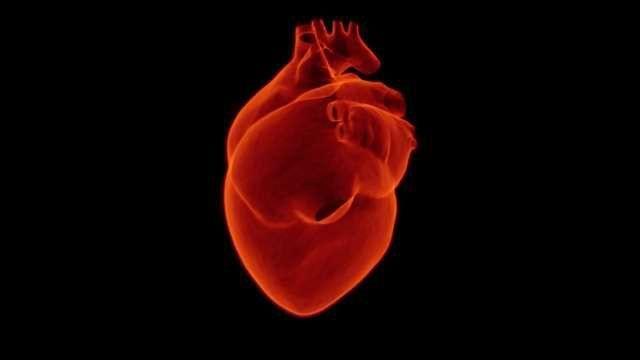 Quest Diagnostics to Acquire Cleveland HeartLab