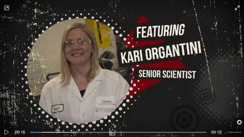 Behind the Science, S2 Ep 10: Kari Organtini on options for analyzing pesticides with GC-MS/MS