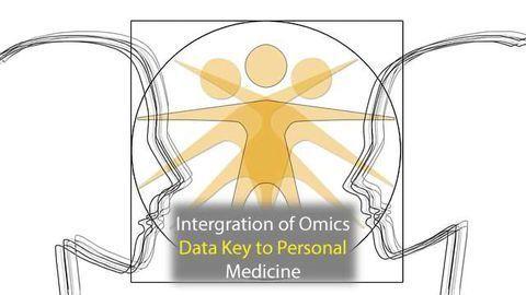 Personal Omics Data Informative for Precision Health and Preventive Care