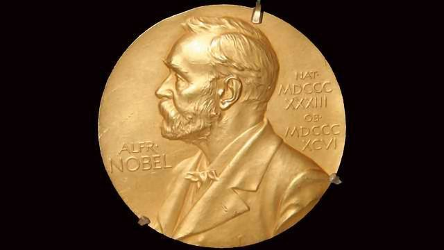 Nobel Prize for Chemistry 2017 Honors a Cool Revolution in Biochemistry