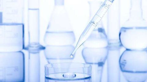 Ultra Pure vs Feed Water, Comparing the 4 Types of Laboratory Water