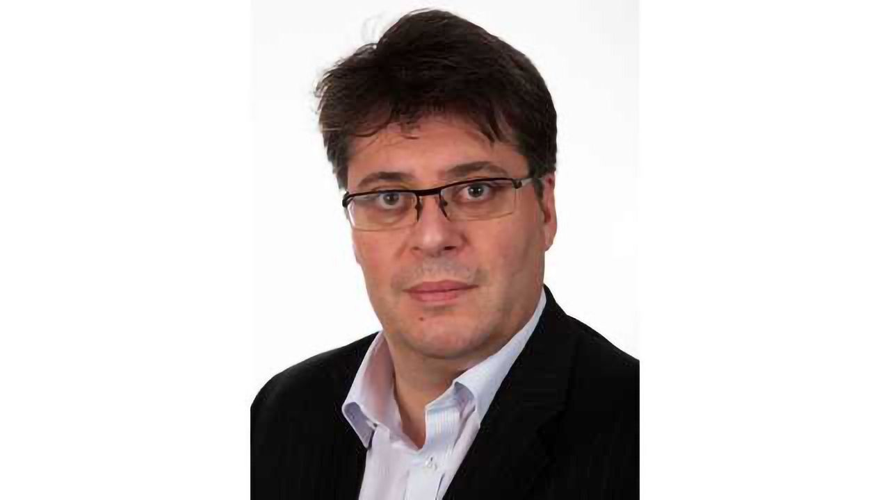 Concept Life Sciences appoints Philip Payne as Chief Commercial Officer