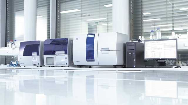QIAGEN and ICMP Launch Next-Generation DNA Testing Solutions for Identifying Missing Persons