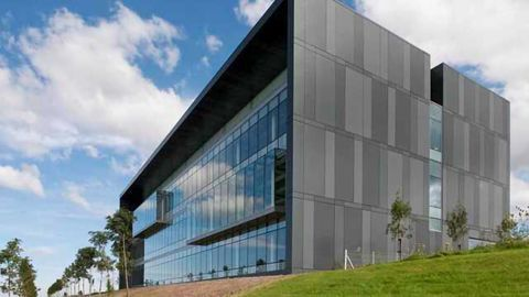 Concept Life Sciences Announces Acquisition of Aquila BioMedical