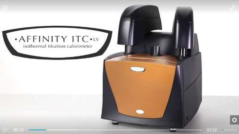 The All New Affinity ITC - Perfected ITC Automation