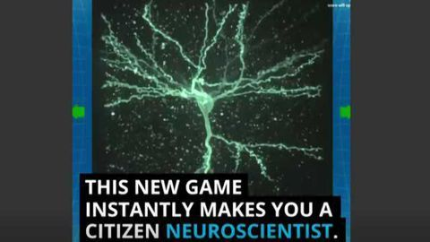 Map Neurons For the Good of Science