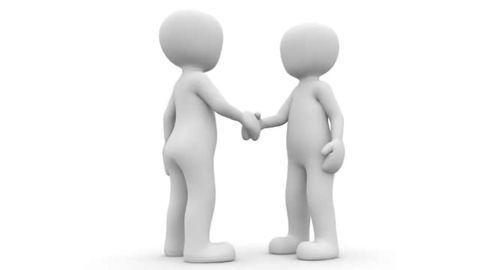 Sciformix Corporation Collaborates with Oracle Health Sciences