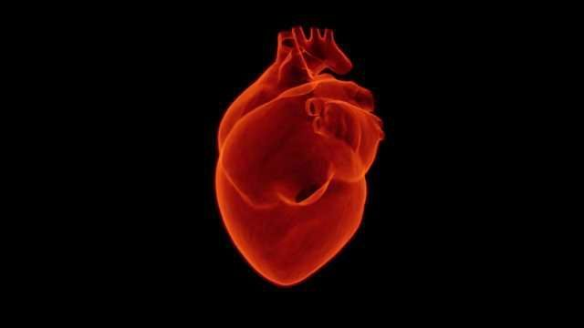 New Test Speeds Up Heart Attack Care