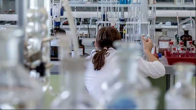 ATCC Develops Novel in vitro Model to Investigate Drug Candidates for Cancer Metastasis