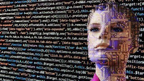 Blockchain & AI for Biomedical Applications