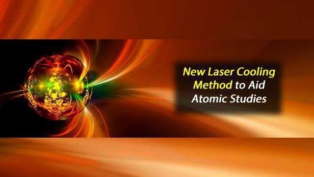 Physicists Develop Faster Way to Make Bose-Einstein Condensates