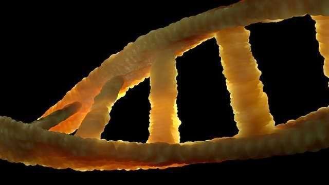 Sphere Fluidics and Geneva Biotech Receive Eurostars Genome Editing Grant