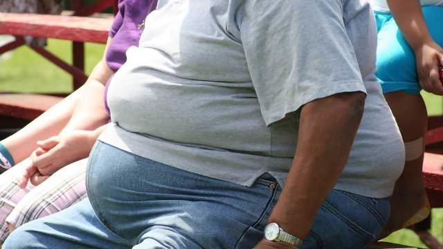 Diabetes, Obesity Together Responsible for Nearly 800,000 Cancers Worldwide