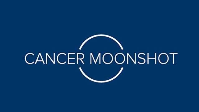 The Cancer Moonshot 2020: Then, Now & the Future