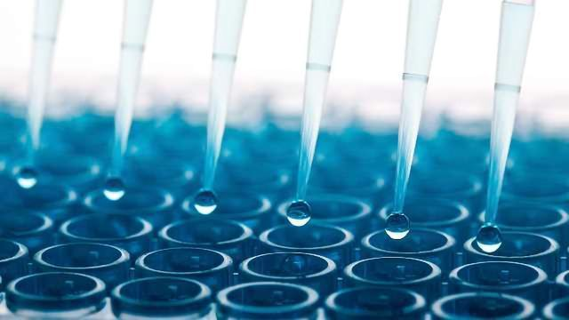 Exiqon LNA™ microRNA qPCR – Liquid Biopsies Revealed