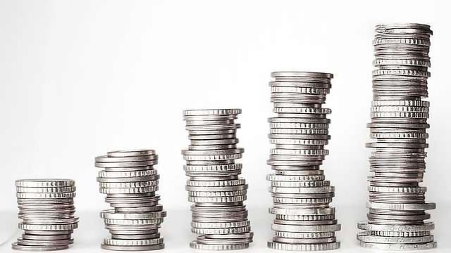 Transdermal Drug Delivery Company, Medherant, Have Raised £3.8 M in Funding