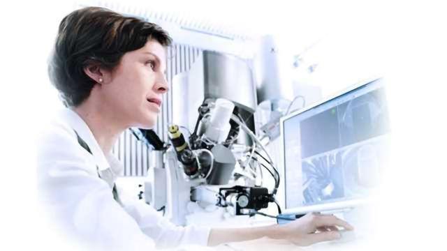 IDEX Health & Science Announces Acquisition of New Microfluidics Company