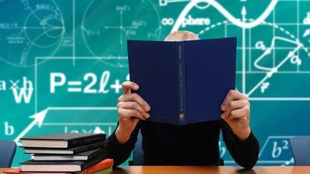 Mindfulness Training Reduces Exam Stress