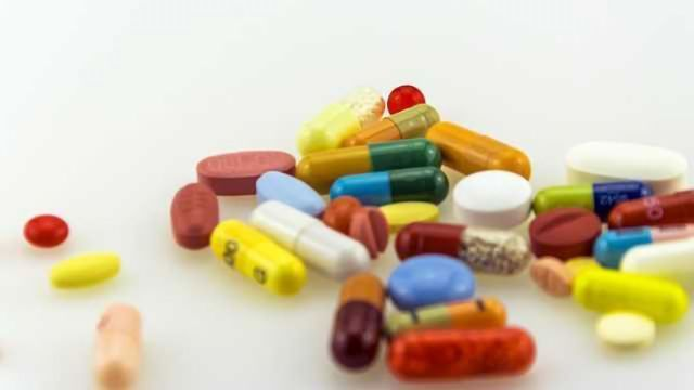 Herbal Products Could Compromise Prescription Drugs and Cause Serious Side Effects