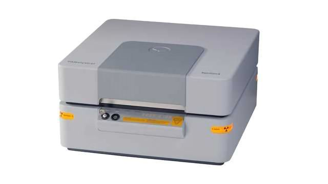 Fast and Accurate At-Line Elemental Analysis for the Industry