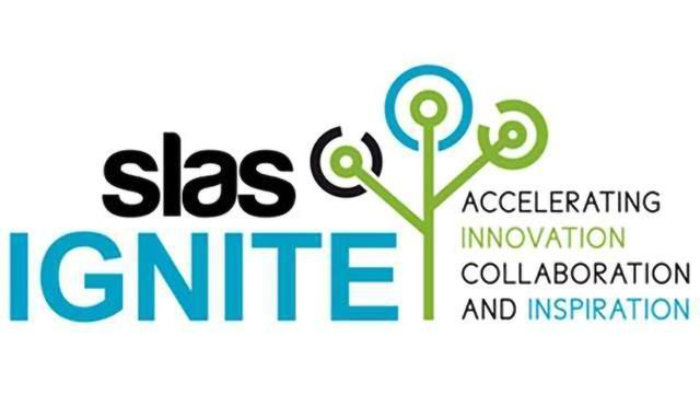SLAS Ignite: Find, Fund and Formalize Research and Technology Partnerships at SLAS2018