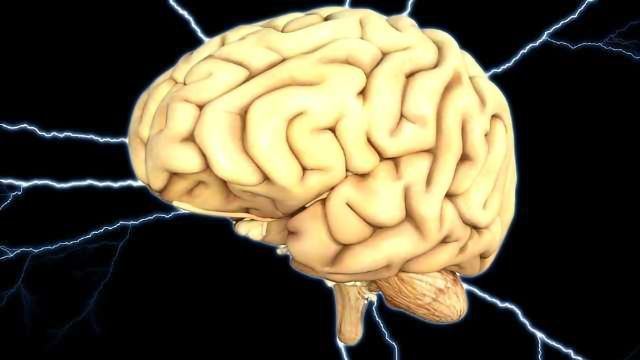 Magnetic Brain Stimulation Alters Negative Emotion Perception