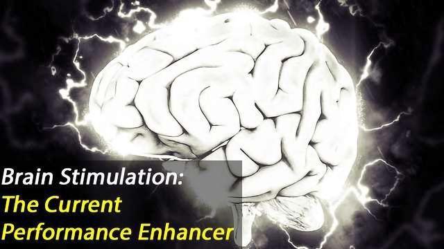 Neuromodulation Through the Skull: Can tdc stimulators improve performance?