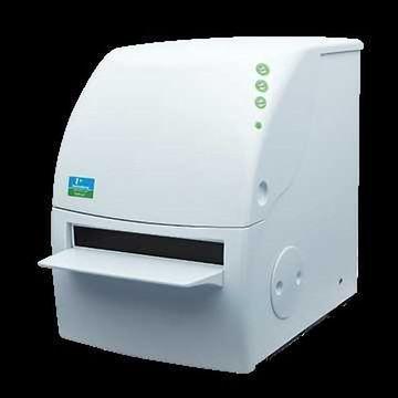 PerkinElmer EnVision multimode plate reader