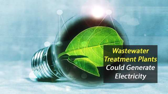 Improvements Made to Eco-Friendly Microbial Fuel Cells