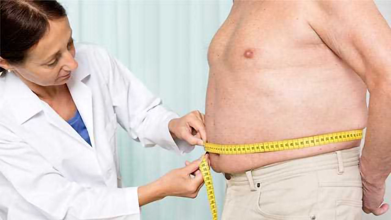 The Link Between Cancer and Obesity