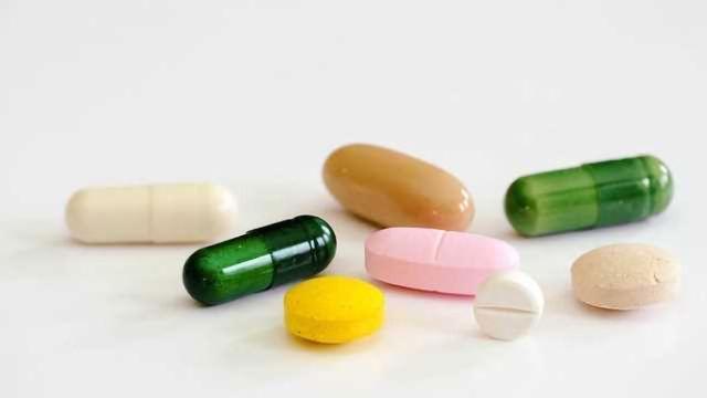 Handling Potent Active Pharmaceutical Ingredients