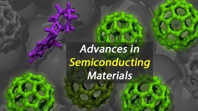 Advancing Next-Generation Semiconductors