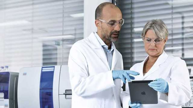 QIAGEN and Natera Partner to Develop Cutting-Edge Genetic Testing Assays