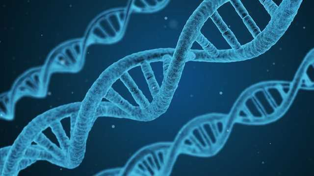 Horizon Discovery's Bioproduction Cell Line Used as Part of a Successful Drug (IND) Filing